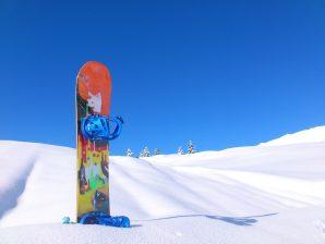 deski snowboardowe sklep