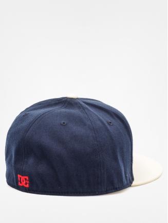 czapka3 (1)